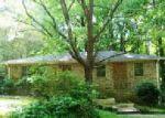 Foreclosed Home in Atlanta 30340 3438 PIN OAK CIR - Property ID: 4273264