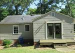 Foreclosed Home in Columbus 31904 1712 43RD ST - Property ID: 4273265