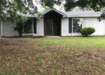 Foreclosed Home in Augusta 30906 4316 WOODVALLEY PL - Property ID: 4273266