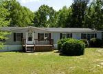 Foreclosed Home in Cohutta 30710 1251 DERBY DR - Property ID: 4273275