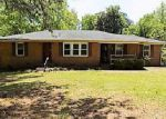 Foreclosed Home in Macon 31210 695 WIMBISH RD - Property ID: 4273279