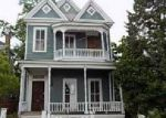 Foreclosed Home in Macon 31201 459 SPRING ST - Property ID: 4273289