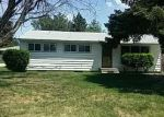 Foreclosed Home in Twin Falls 83301 1835 GRANADA DR - Property ID: 4273293