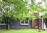 Foreclosed Home in Caseyville 62232 663 SUMMIT AVE - Property ID: 4273306