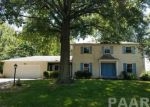 Foreclosed Home in Pekin 61554 1912 SAINT CLAIR DR - Property ID: 4273311