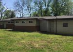 Foreclosed Home in Caseyville 62232 501 OLD CASEYVILLE RD - Property ID: 4273319