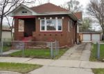 Foreclosed Home in Calumet City 60409 234 155TH ST - Property ID: 4273330