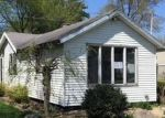 Foreclosed Home in Walkerton 46574 127 ELM DR - Property ID: 4273347