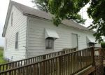 Foreclosed Home in Bloomfield 47424 3309 S FELLOWS RIDGE RD - Property ID: 4273355