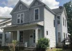 Foreclosed Home in Terre Haute 47807 1443 CHESTNUT ST - Property ID: 4273356