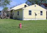 Foreclosed Home in Goodland 47948 519 S JAMES ST - Property ID: 4273358