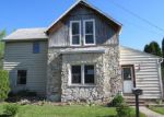 Foreclosed Home in Hartford City 47348 115 E NORTH ST - Property ID: 4273359