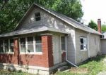 Foreclosed Home in Indianapolis 46241 1318 S GLEN ARM RD - Property ID: 4273361