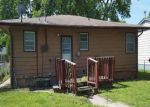 Foreclosed Home in Junction City 66441 806 W 9TH ST - Property ID: 4273373