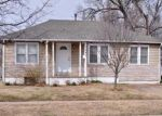 Foreclosed Home in Wichita 67213 2247 S MAIN ST - Property ID: 4273384