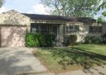 Foreclosed Home in Wichita 67217 3432 S HANDLEY ST - Property ID: 4273385