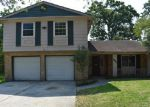 Foreclosed Home in New Orleans 70131 3561 RUE DELPHINE - Property ID: 4273406