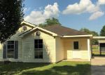Foreclosed Home in Lafayette 70507 110 SWEDISH DR - Property ID: 4273413