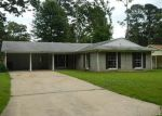 Foreclosed Home in Shreveport 71118 9421 OLEANDER DR - Property ID: 4273420