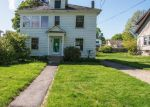 Foreclosed Home in Haverhill 1830 24 RUTHERFORD AVE - Property ID: 4273424