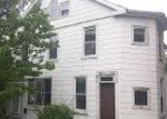 Foreclosed Home in Baltimore 21223 3101 WILKENS AVE - Property ID: 4273429