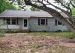 Foreclosed Home in Chestertown 21620 719 ROUND TOP RD - Property ID: 4273433
