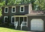 Foreclosed Home in Annapolis 21409 795 ROLLING VIEW DR - Property ID: 4273439