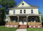 Foreclosed Home in Millinocket 4462 182 KATAHDIN AVE - Property ID: 4273445