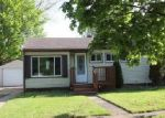 Foreclosed Home in Fenton 48430 836 WESTWOOD DR - Property ID: 4273456