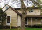 Foreclosed Home in Lansing 48911 2305 HERRICK DR - Property ID: 4273464