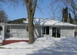 Foreclosed Home in Isanti 55040 28083 BAY SHORE DR NW - Property ID: 4273473