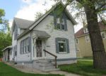 Foreclosed Home in Crookston 56716 406 HOUSTON AVE - Property ID: 4273474
