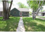 Foreclosed Home in Redwood Falls 56283 114 SCHMAHL DR - Property ID: 4273477