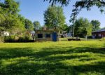 Foreclosed Home in Monett 65708 420 W DUNN ST - Property ID: 4273478