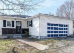 Foreclosed Home in Springfield 65803 2421 E BLAINE ST - Property ID: 4273484