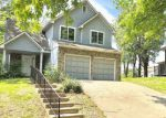 Foreclosed Home in Kansas City 64127 1108 PARK AVE - Property ID: 4273485