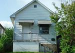 Foreclosed Home in Saint Louis 63110 5307 PATTISON AVE - Property ID: 4273491