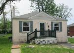 Foreclosed Home in Saint Louis 63114 9216 WABADAY AVE - Property ID: 4273492