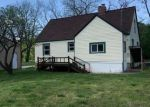 Foreclosed Home in Willow Springs 65793 212 PINE GROVE RD - Property ID: 4273497