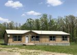 Foreclosed Home in Hartville 65667 7577 HIGHWAY F - Property ID: 4273498