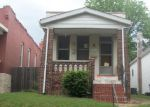 Foreclosed Home in Saint Louis 63139 5331 MAGNOLIA AVE - Property ID: 4273500