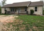 Foreclosed Home in Plato 65552 15150 HERITAGE LN - Property ID: 4273505