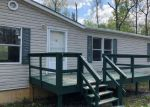 Foreclosed Home in Wright City 63390 14726 MADISON LN - Property ID: 4273506