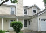 Foreclosed Home in Hazelwood 63042 303 STURBRIDGE VILLAGE DR - Property ID: 4273507