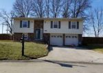 Foreclosed Home in Mexico 65265 1889 HUNTINGTON CT - Property ID: 4273508