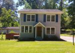 Foreclosed Home in Meridian 39305 3017 28TH ST - Property ID: 4273511