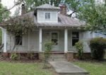 Foreclosed Home in Rocky Mount 27804 1400 DOGWOOD AVE - Property ID: 4273524