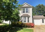 Foreclosed Home in Cornelius 28031 11246 HERITAGE GREEN DR - Property ID: 4273527