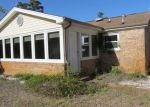 Foreclosed Home in Calabash 28467 9226 BLANES LNDG SW - Property ID: 4273535