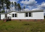 Foreclosed Home in Gates 27937 288 PAIGE RIDDICK RD - Property ID: 4273538